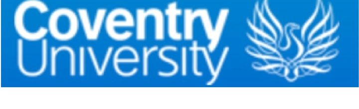 Oil and Gas Engineering at Coventry University