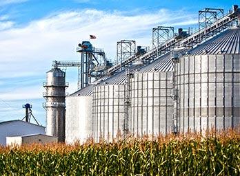 atout-small-biofuels